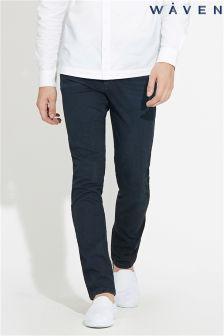Waven Skinny Jeans