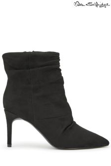 Miss Selfridge Rouched Boots