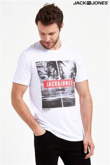 Jack & Jones Core T-Shirt