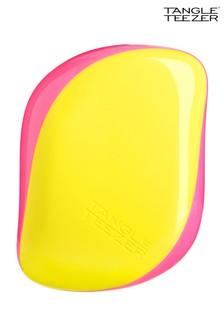 Tangle Teezer Compact Styler Kaleidoscope Hairbrush