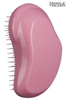 Szczotka do włosów Tangle Teezer The Original Disney Princess
