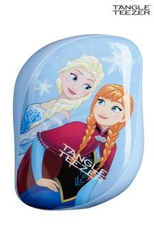 Szczotka do włosów Tangle Teezer Disney Frozen Compact Styler