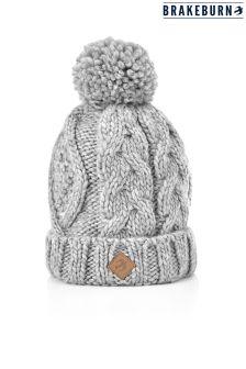 Brakeburn Knitted Hat