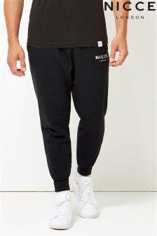 Спортивные брюки NICCE