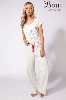 Boux Avenue Elephant Pyjamas