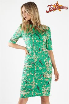 Joe Browns Pretty Birdy Dress
