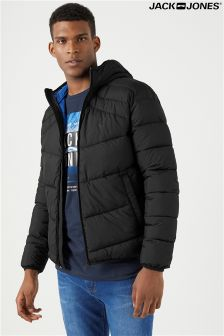 Ocieplana kurtka Jack & Jones Originals