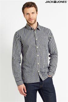 Jack & Jones Originals Shirt