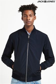 Kurtka bomber Jack & Jones Originals