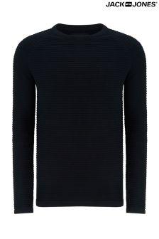 Jack & Jones Core Long Sleeve Knitted Jumper