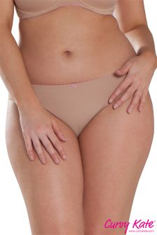 Curvy Kate Smoothie Soul Brazilian Brief