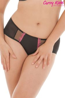 Curvy Kate Charm Briefs