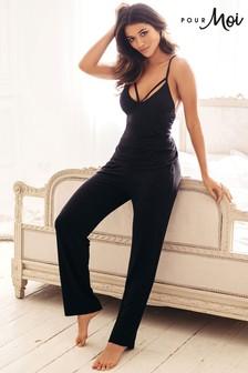 Pour Moi Sofa Love Trousers