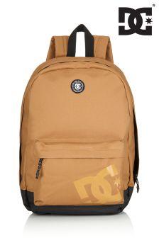 DC Backstack Backpack