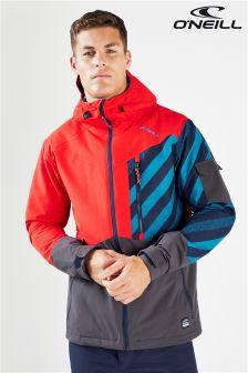 O'Neill Snow Jacket