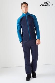 O'Neil Snow Ski Trousers