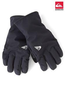 Quiksilver Ski Cross Gloves