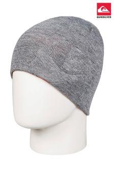 Quiksilver Beanie Hat