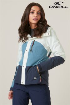 O'Neill Snow Ski Jacket