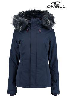 O'neill Snow Signal Jacket