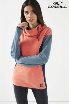O'Neil Colour Block Snow Ski Fleece