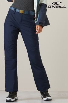 O'Neill Snow Ski Star Slim Fit Trousers