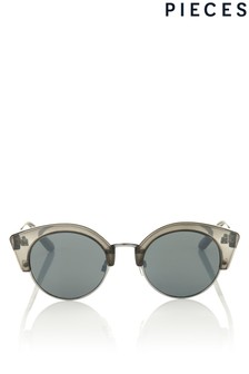 Pieces Kate Sunglasses