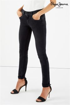 Pepe Jeans Skinny Jeans 30""