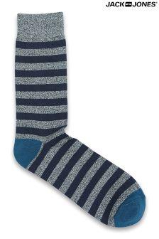 Jack & Jones Socks Pack Of 4