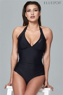 Elle Sport Swimsuit