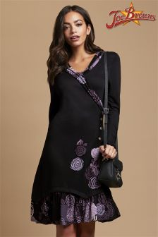 Joe Browns Dare To Wear Tunic