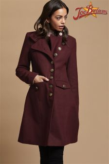 Joe Browns Keep It Simple Coat