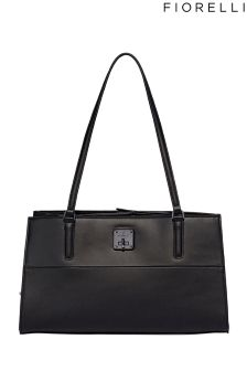 Fiorelli Archer Shoulder Bag