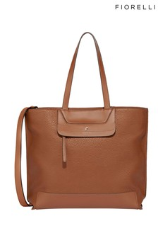Fiorelli Tristen Shoulder Bag