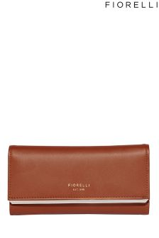 Fiorelli Addision Purse
