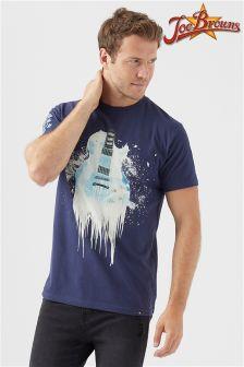 Joe Browns Ice Rock T-shirt