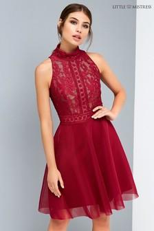 Sukienak balowa Little Mistress Baroque