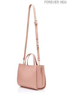 Forever New Mini Tote Bag