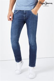 "Pepe Jeans Skinny Jeans 32"""
