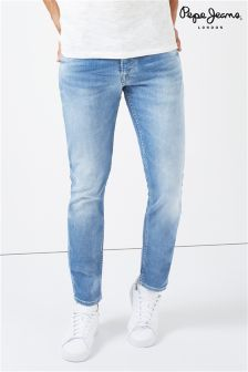 """Pepe Jeans Jeans 32"""""""