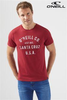 Koszulka O'Neill Base Type