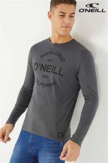 Koszulka z długim rękawem O'Neill