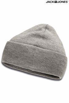 Jack & Jones Beanie Hats