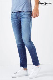 "Pepe Jeans 34"""