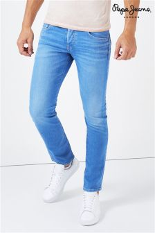 """Pepe Jeans Jeans 34"""""""