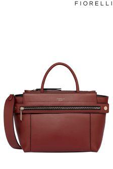 Fiorelli Abbey Tote Bag