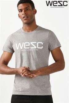 WESC T-Shirt