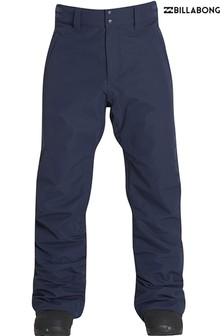 Billabong Snow Ski Lowdown Trousers