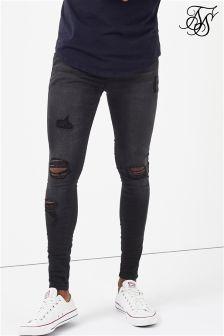 Siksilk Skinny Jeans
