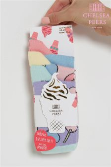 Chelsea Peers Sweets Socks Pack Of 3